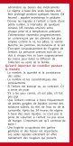 Diarrea acuta infettiva (DAI) - Azienda USL di Reggio Emilia - Page 7