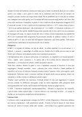 Infezioni da BHV1 rinotracheite infettiva del bovino L' Herpes virus ... - Page 2