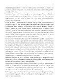 Infezioni da BHV1 rinotracheite infettiva del bovino L' Herpes virus ... - Page 3