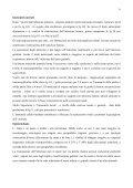 Infezioni da BHV1 rinotracheite infettiva del bovino L' Herpes virus ... - Page 4