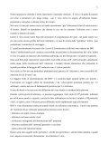 Infezioni da BHV1 rinotracheite infettiva del bovino L' Herpes virus ... - Page 5
