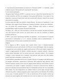Infezioni da BHV1 rinotracheite infettiva del bovino L' Herpes virus ... - Page 7