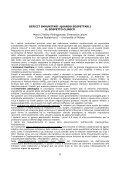 91 TAVOLA ROTONDA Deficit immunitari - Bambino Progetto Salute - Page 2