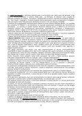 91 TAVOLA ROTONDA Deficit immunitari - Bambino Progetto Salute - Page 3