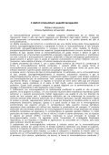 91 TAVOLA ROTONDA Deficit immunitari - Bambino Progetto Salute - Page 7