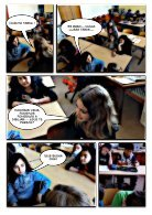 "Proyecto ""Cómic"" Joan-Miró-GS SESB 5b Schuljahr 2012/13 Juni 2013 - Page 4"