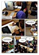 "Proyecto ""Cómic"" Joan-Miró-GS SESB 5b Schuljahr 2012/13 Juni 2013 - Page 6"