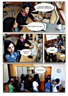 "Proyecto ""Cómic"" Joan-Miró-GS SESB 5b Schuljahr 2012/13 Juni 2013 - Page 7"