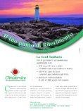 Scarica la rivista - mondosalute - Page 4
