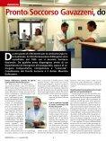 Scarica la rivista - mondosalute - Page 6