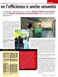 Scarica la rivista - mondosalute - Page 7