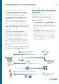 difendersi dai moderni attacchi di phishing mirati - Websense - Page 4