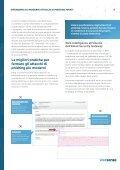 difendersi dai moderni attacchi di phishing mirati - Websense - Page 5