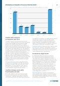 difendersi dai moderni attacchi di phishing mirati - Websense - Page 6