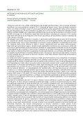 Infezione da rotavirus ed attualità vaccinali - Bambino Progetto Salute - Page 2
