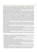 Infezione da rotavirus ed attualità vaccinali - Bambino Progetto Salute - Page 3