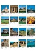 Digitale Bilder – CD 04 mit  50 Reisefotografien - bei Kessler Medien - Page 2