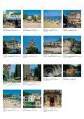 Digitale Bilder – CD 04 mit  50 Reisefotografien - bei Kessler Medien - Page 3