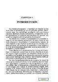 Nivel 1 - Page 6