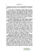 Nivel 1 - Page 7