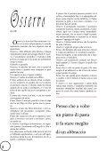 Taccuino all'Idrogeno – Numero 8 - Page 4
