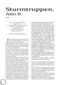 Taccuino all'Idrogeno – Numero 8 - Page 6