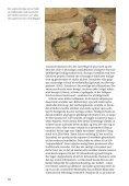 Svovl og salpeter til krudtfremstilling - Page 5
