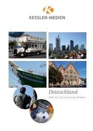KESSLERimages Deutschland - bei Kessler Medien