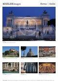 KESSLERimages Roma | Italia - bei Kessler Medien - Page 2