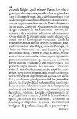 Ivsti.pdf - Page 6