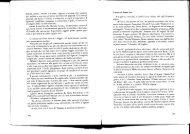 Cleonice Morcaldi, La mia vita vicino a Padre Pio, seconda parte.pdf