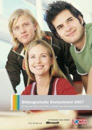 Gesamtbroschüre (PDF) - LWP Online