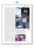 In Genova e Liguria - Glocal Design - Page 2