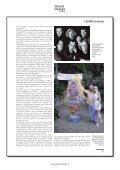 In Genova e Liguria - Glocal Design - Page 4
