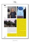 In Genova e Liguria - Glocal Design - Page 5