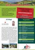 Enduro in Chianti - Page 2