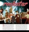Volevo fare la rockstar - Giampaolo Corradini - Page 2