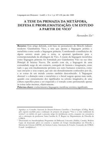 090105.pdf