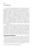 090105.pdf - Page 2