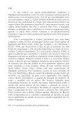 090105.pdf - Page 4