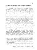 090105.pdf - Page 5