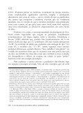 090105.pdf - Page 6