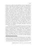 090105.pdf - Page 7