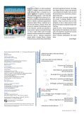 Athlon n. 11/12 2012 - Fijlkam - Page 3