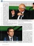 Athlon n. 11/12 2012 - Fijlkam - Page 6