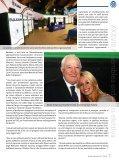 Athlon n. 11/12 2012 - Fijlkam - Page 7