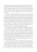 Leer más - Istmo - Page 2