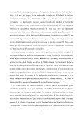 Leer más - Istmo - Page 3
