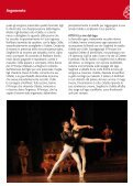 Argomento - Teatro Alighieri - Page 2