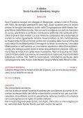 Messa votiva a Santa Faustina - Page 7